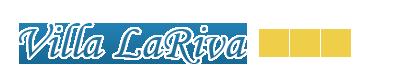 LaRiva Brac – Apartmanok